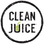 Clean Juice Unveils New Organic Wraps & Tastes of Summer Seasonal Specialty Menu Featuring Blue Spirulina