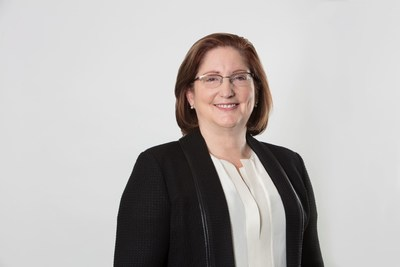 Christina Sistrunk, President and CEO, Aera Energy LLC