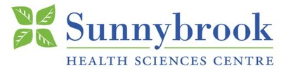 Sunnybrook Health Sciences Centre (Groupe CNW/Financière Sun Life Canada)