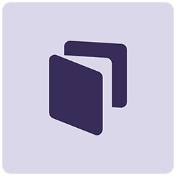 Favicon logo (CNW Group/Medchart)