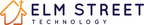 Elm Street Technology Acquires Canadian Technology and Marketing...