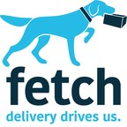 Fetch Announces National Preferred Vendor Partnership with Wood Residential Services