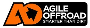 Agile Off Road Logo
