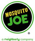 Mosquito Joe Launches Ninth Annual Beat the Bloodsuckers Campaign in Honor of Mosquito Control Awareness Week