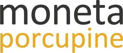 Moneta Porcupine Mines Inc. Logo (CNW Group/Moneta Porcupine Mines Inc.)