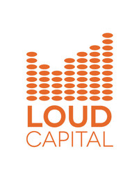 (PRNewsfoto/LOUD Capital)