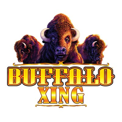 Aristocrat Technologies will launch the first ever Buffalo Xing™ at Silverton Casino in Las Vegas on  Wednesday, July 1. Buffalo Xing is the latest evolution of Aristocrat's fan-favorite brand Buffalo™ and offers Silverton's guests the ultimate gaming experience with all their favorite Buffalo games in one space.