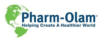 Pharm-Olam, LLC (PRNewsfoto/Pharm-Olam, LLC)