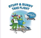 Orlando Magic and Florida Blue Celebrate the 10th Anniversary of the Baskets for Books Program With a Virtual Children's Book