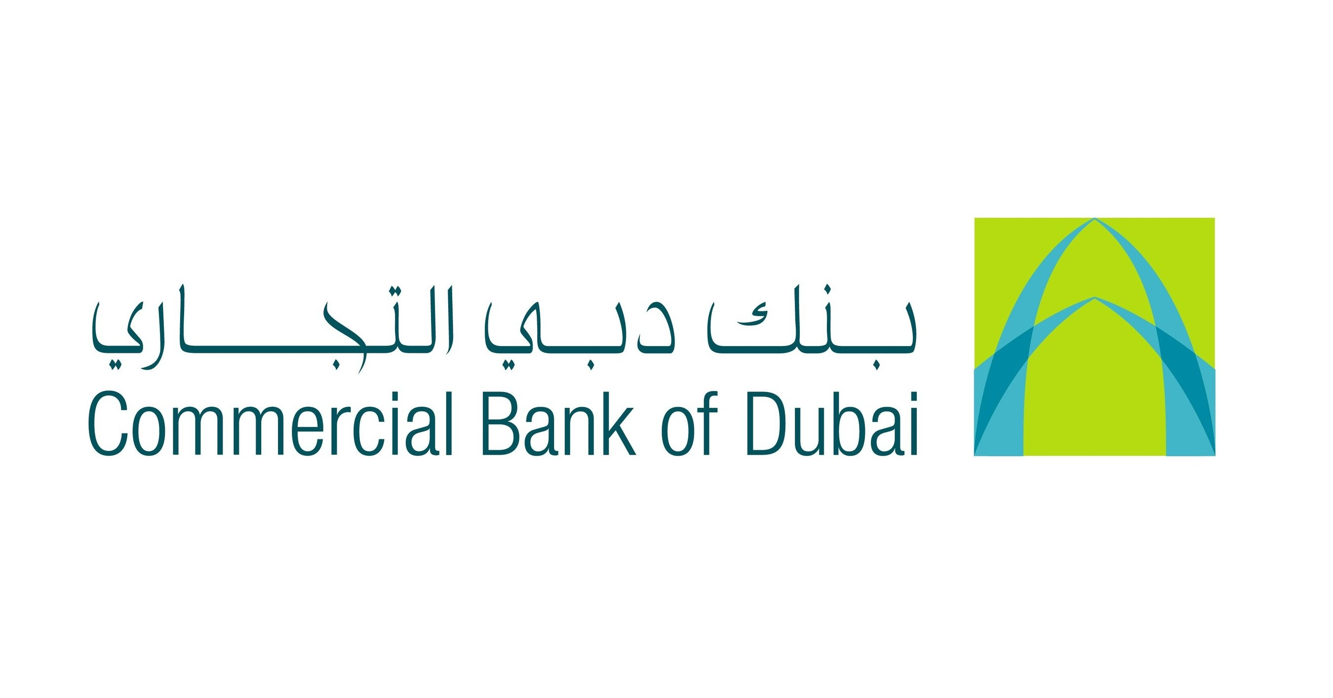 Commercial Bank Dubai And Thunes Partner To Offer Real Time