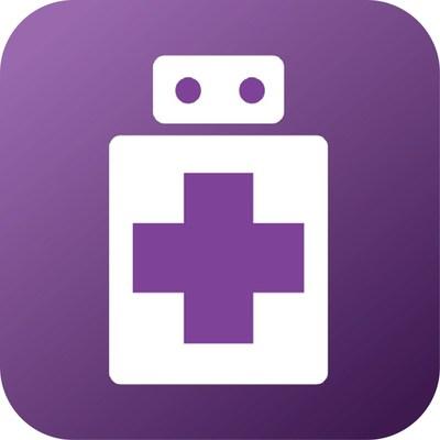 Docbot develops real-time AI-driven assistance for colonoscopy (PRNewsfoto/Docbot, Inc.)