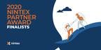 Nintex Announces 2020 Partner Award Program Finalists