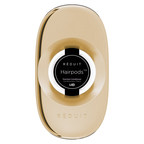 Luxury Driven by Innovation - RÉDUIT is Introducing the RÉDUIT One Gold and the LED Hairpods™ Series