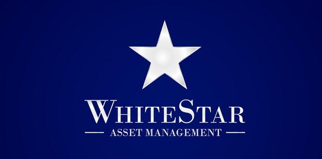 whitestaram.com