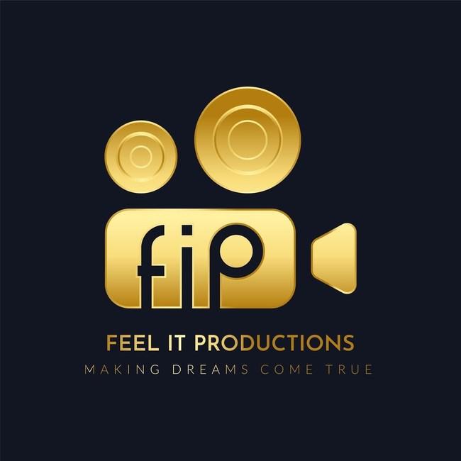 Feel It Productions
