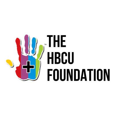 (PRNewsfoto/The HBCU Foundation)