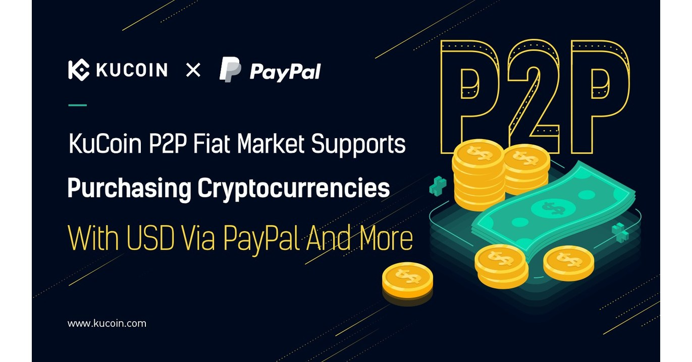 konvertuoti bitcoin į usd paypal)
