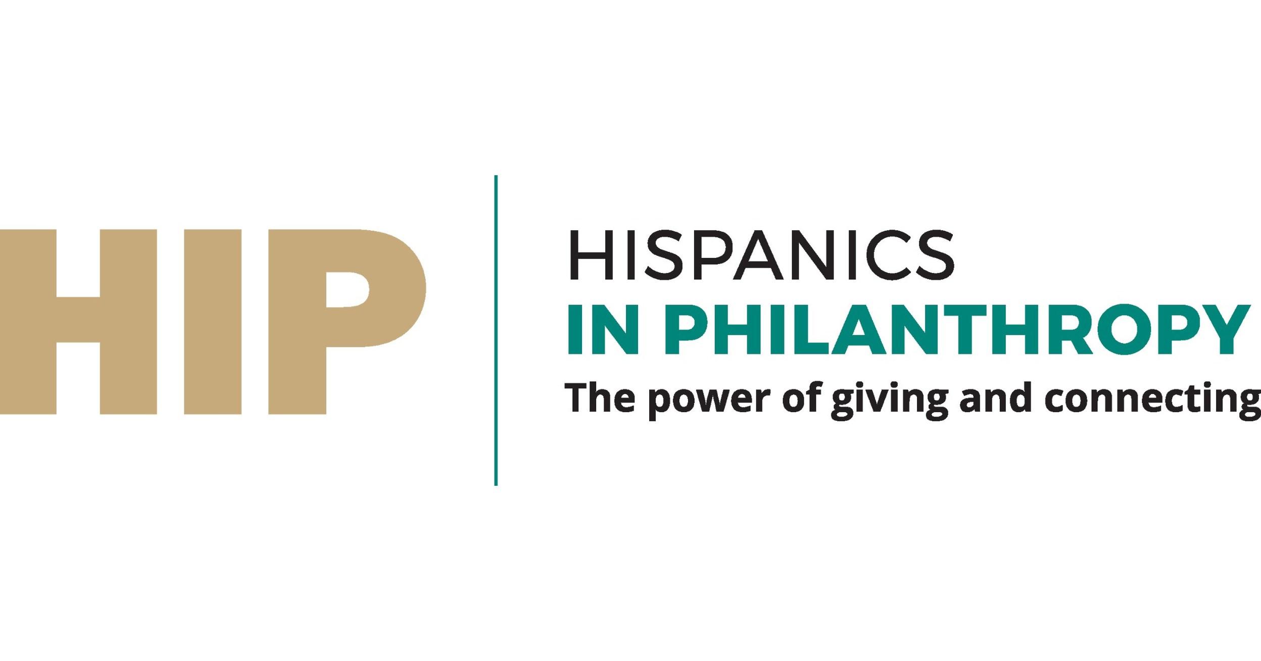 Hispanics In Philanthropy & Ureeka unen fuerzas para ayudar a las empresas  más afectadas por el COVID-19