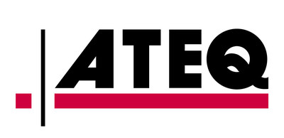 ATEQ logo