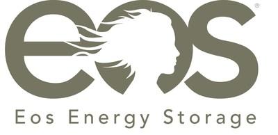 Eos Energy Storage LLC