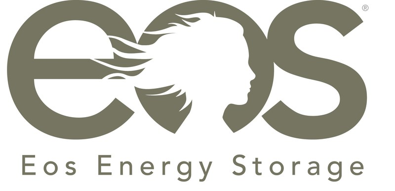 Eos Energy Storage LLC