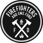 Firefighters & EMS Fund Collects Over 20,000 Signatures on...