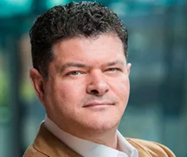 Joe Fried, ATAA Co-Founder