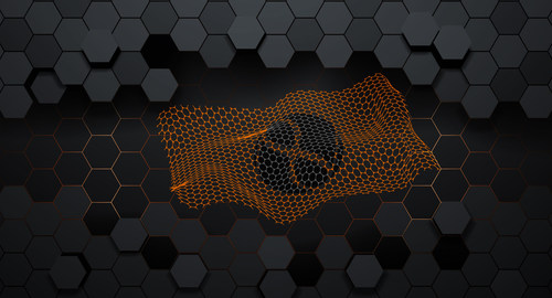 Similar to trilayer graphene superconducting material, neutrino energy technology developed by the Neutrino Energy Group uses thin layers of graphene to create a resonance from passing neutrinos that enables the conversion some of the neutrinos kinetic energy into electricity.