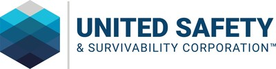 (PRNewsfoto/United Safety & Survivability C)
