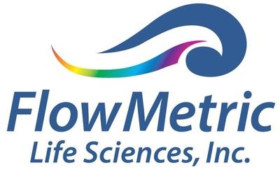 FMLS-2020 (PRNewsfoto/FlowMetric)