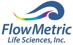 FlowMetric Life Sciences, Inc. Receives Accreditation from the...