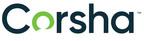 Corsha Wins Prestigious Global CyberTech100 2021 Award for...