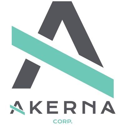 Akerna_Logo
