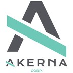 Akerna's MJ Platform Connector Achieves SAP® Certified Integration with SAP NetWeaver®