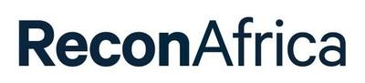 Reconnaissance Energy Africa Ltd.Logo (CNW Group/Reconnaissance Energy Africa Ltd.)