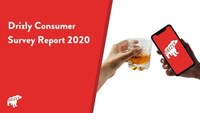 Nation's leader in alcohol e-commerce and delivery introduces 2020 Consumer Report