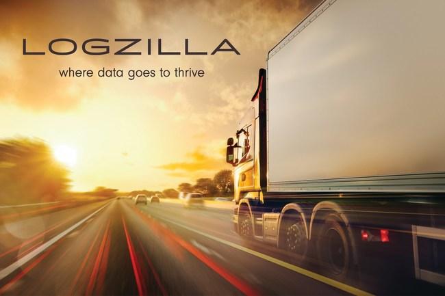 IT Teams worldwide trust LogZilla with their data