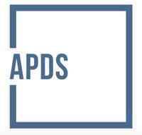 APDS logo