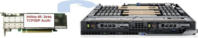 Intilop 4K Sess TCP/UDP