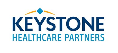 (PRNewsfoto/Keystone Healthcare Partners)