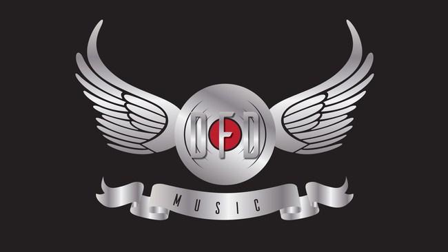 For business www.dfdmusic.com