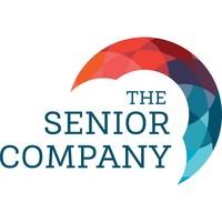 The Senior Company