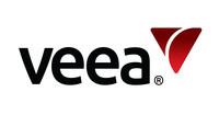 (PRNewsfoto/Veea, Inc.)