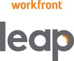 Workfront Leap 2020 Conference Draws Largest Gathering of Global Organizations Shaping the Future of Enterprise Work Management