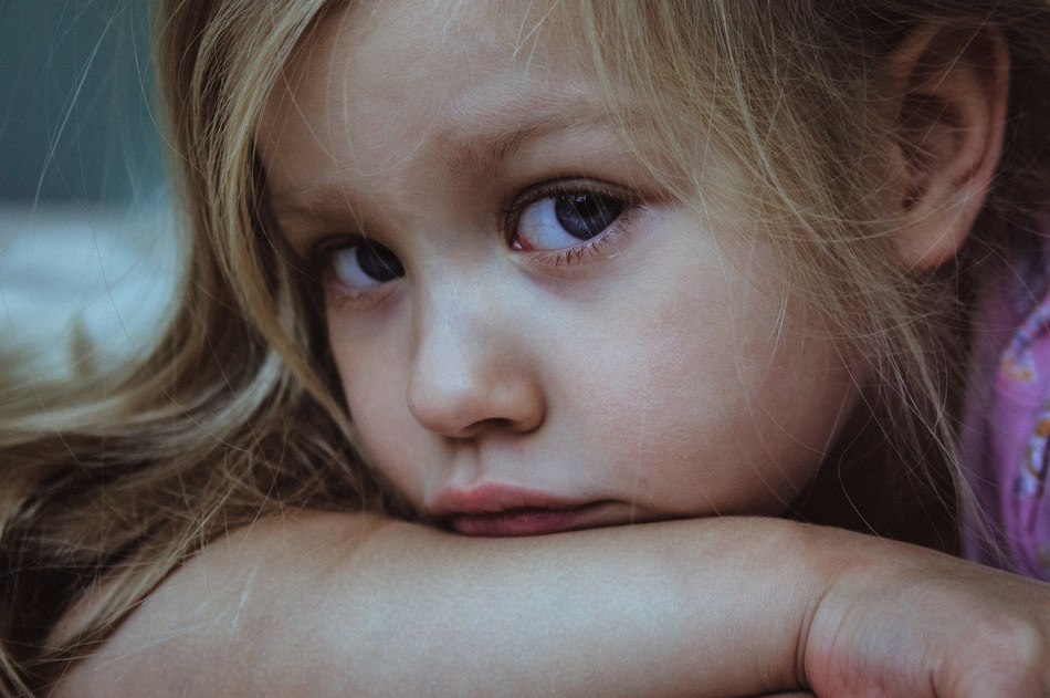 Good Egg Safety Releases Report Following One-Year Study Into Parental Alienation, Revealing Disturbing Trends