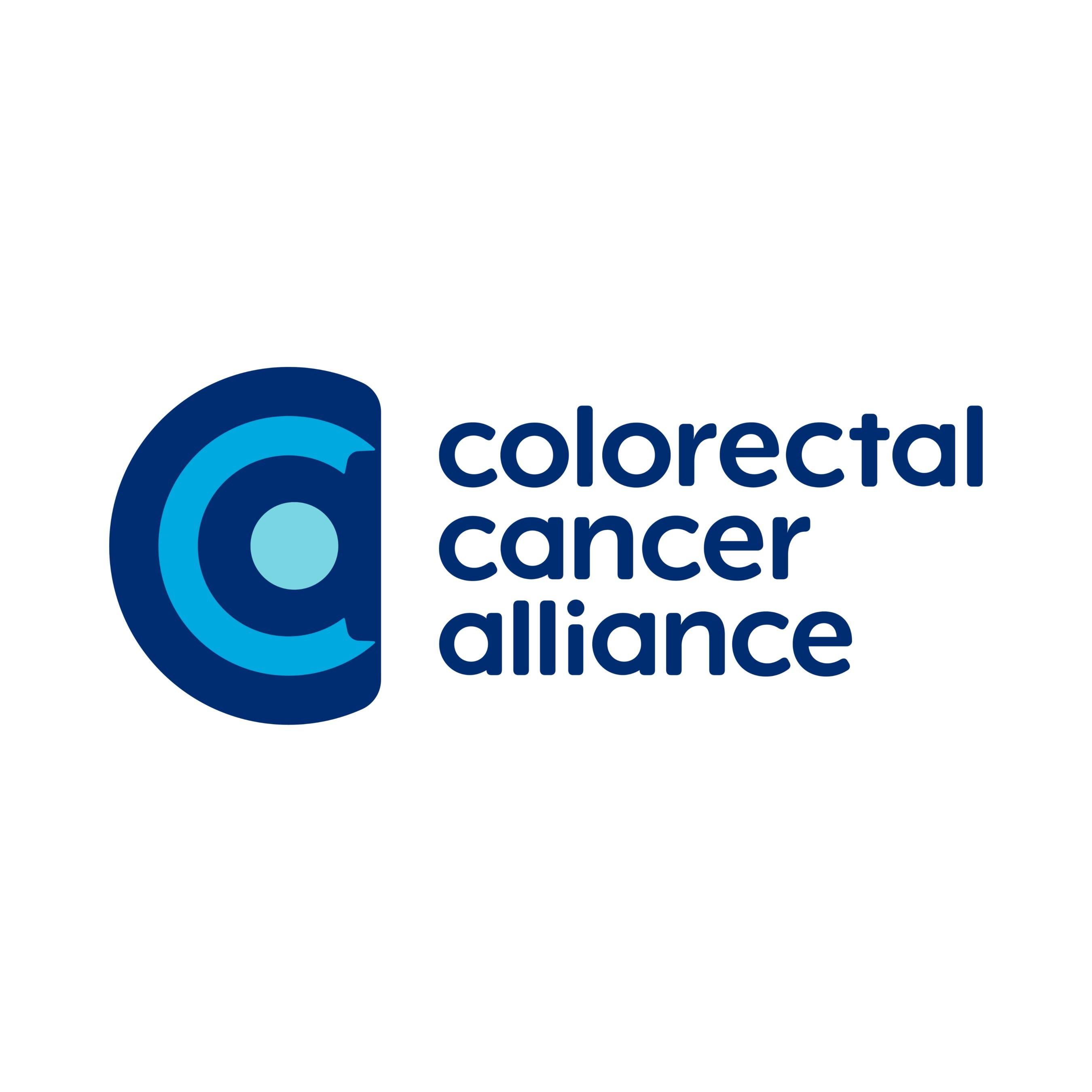 The Future Of Colorectal Cancer Care Is Precision Medicine