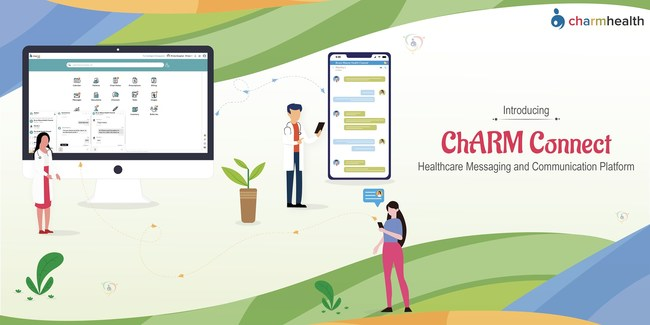Integrated Healthcare and Patient Communication Platform for Hospitals and Clinics