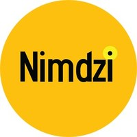 Nimdzi Insights, Localization Research and Consulting Firm