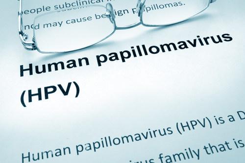 virus hpv nelle donne