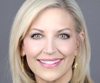 Avenue5 Residential Appoints Lynn Owen as Executive Vice President of Client Strategy